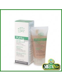 Purity Peeling Gel Esfoliante - 50 ml
