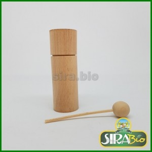 Set Diffusore di Fragranza Personalizzabile