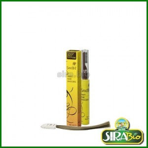 Swift Hair Mascara - Sanotint Biondo chiaro 10